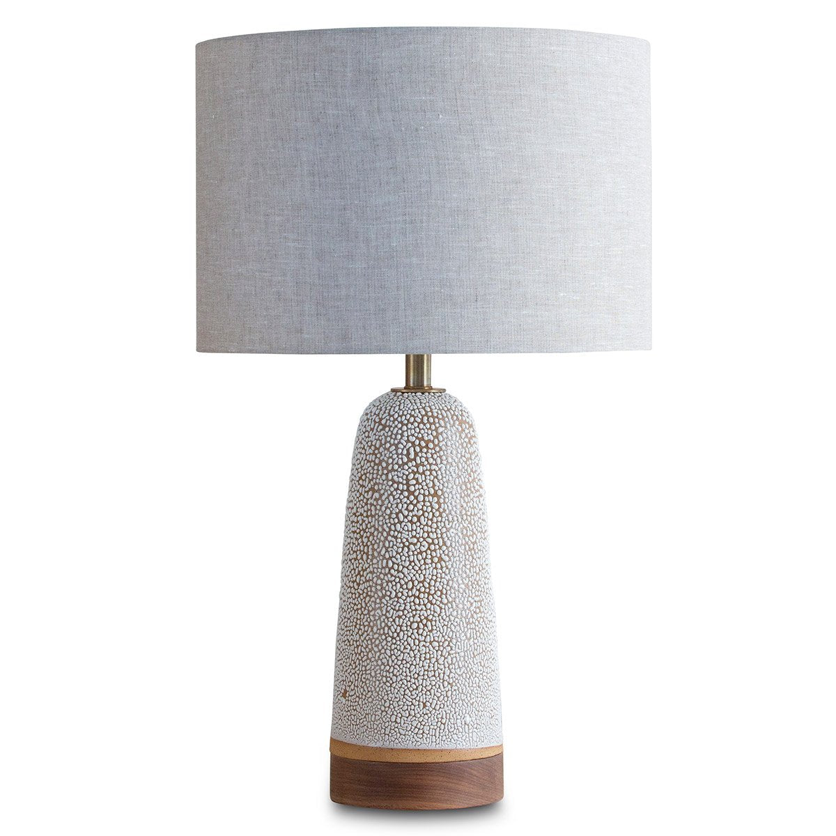 Crawl Table Lamp Eleish Van Breems Home