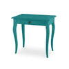Dahlbergh Writing Desk Cielo Eleish Van Breems Home