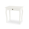 Dahlbergh Writing Desk Crisp Eleish Van Breems Home