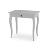 Dahlbergh Writing Desk Elegance Eleish Van Breems Home