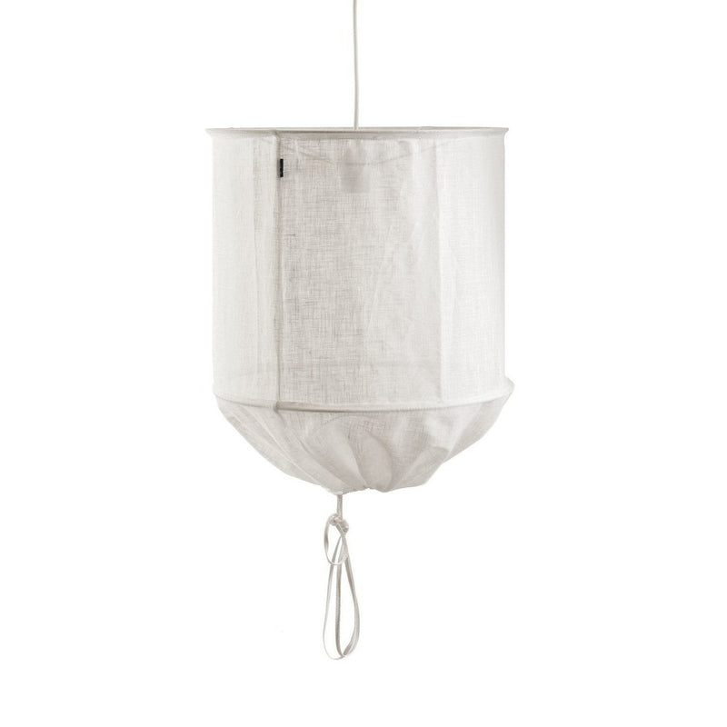 Dalsland Linen Light Tall Eleish Van Breems Home