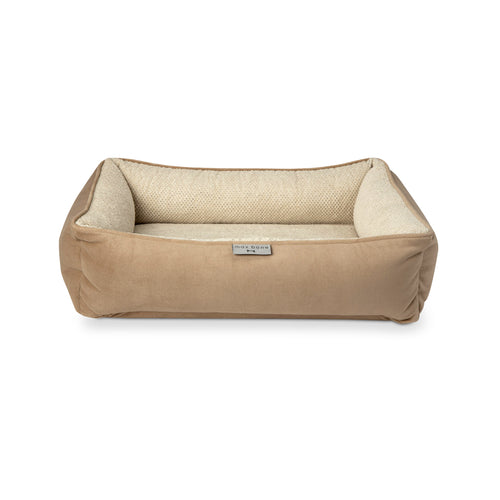 Davos Bed - Large