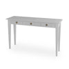 Désirée Sofa Table Elegance Eleish Van Breems Home
