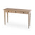 Désirée Sofa Table Natural Eleish Van Breems Home