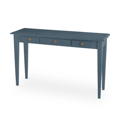 Désirée Sofa Table Newbury Port Eleish Van Breems Home