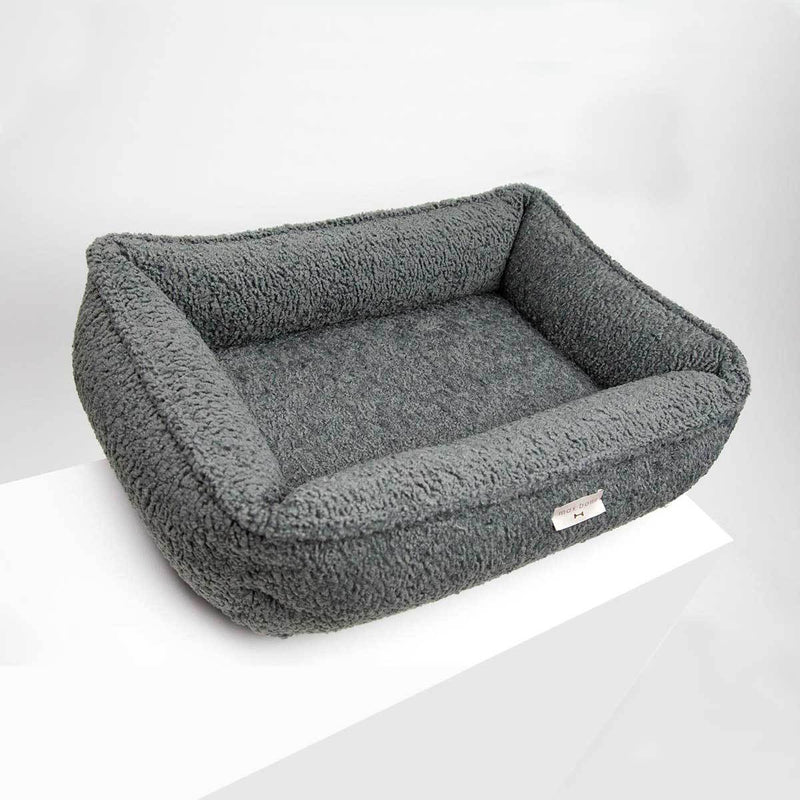 Dog Bed Eleish Van Breems Home