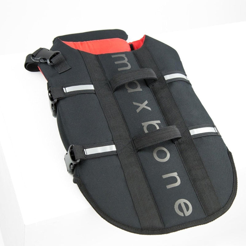 Dog Sport Life Jacket-Small-Eleish Van Breems Home