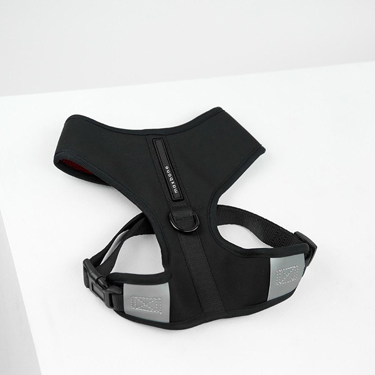 Dog Sports Harness