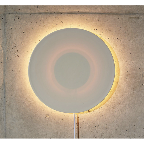 Eclipse Sconce