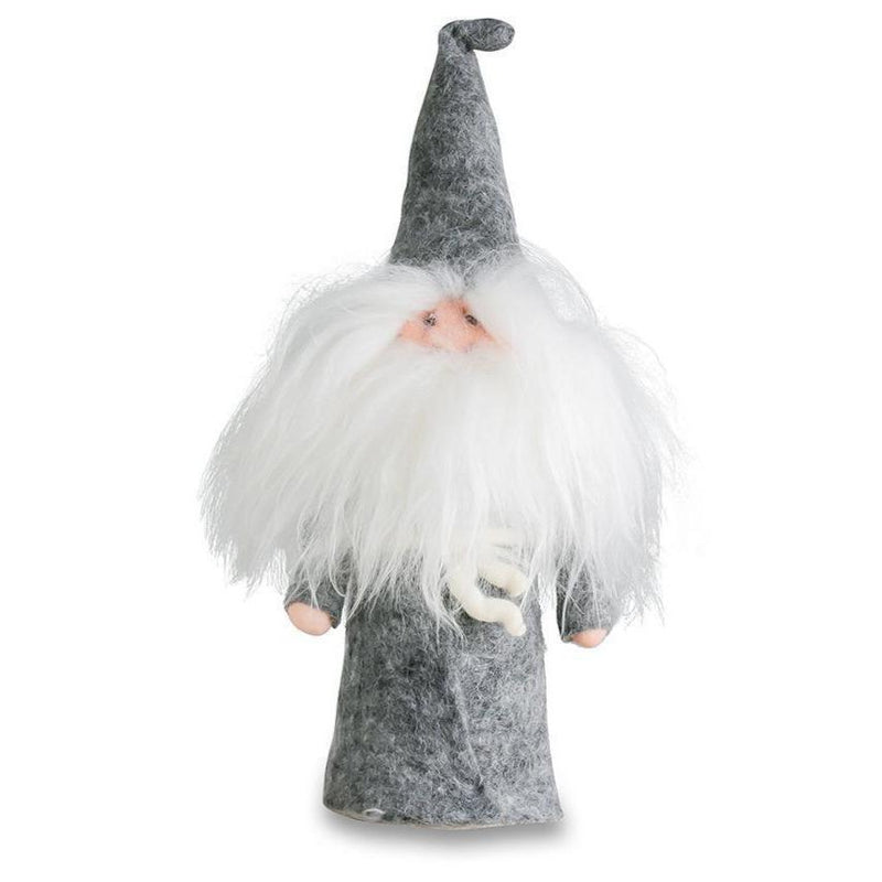 Farm Gnome Large