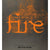 Fire: From Spark to Flame, The Scandinavian Art of Fire-Making Eleish Van Breems Home