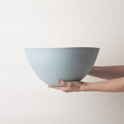 Flared Bowl Extra-Large Eleish Van Breems Home
