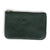 Folly Medium Leather Pouch Medium Eleish Van Breems Home