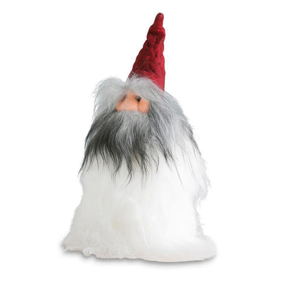 Forest Gnome Large Red Hat Eleish Van Breems Home