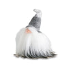 Forest Gnome Small Grey Hat Eleish Van Breems Home