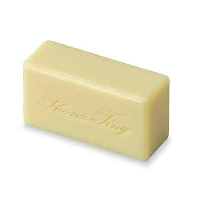 Gift Soap in Box Eleish Van Breems Home