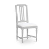 Gullers Gustavian Side Chair-Elegance-Eleish Van Breems Home