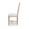 Gullers Gustavian Side Chair-Eleish Van Breems Home