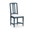 Gullers Gustavian Side Chair-Newbury Port-Eleish Van Breems Home