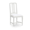 Gullers Gustavian Side Chair-Territory-Eleish Van Breems Home