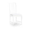 Gullers Gustavian Side Chair-Wings-Eleish Van Breems Home