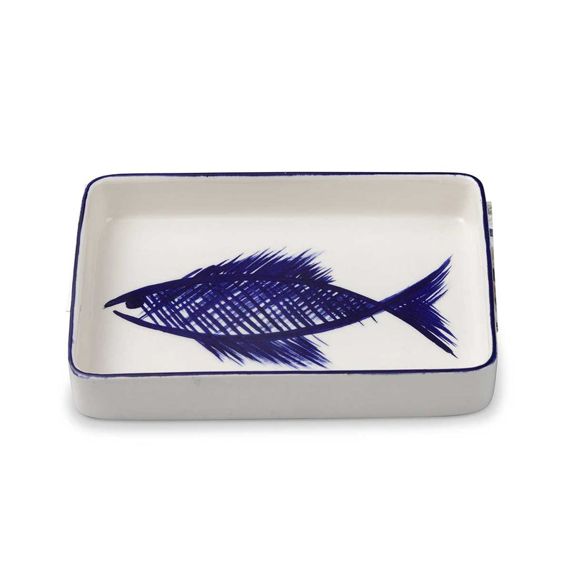 Hado & Hoki Medium Serving Dish
