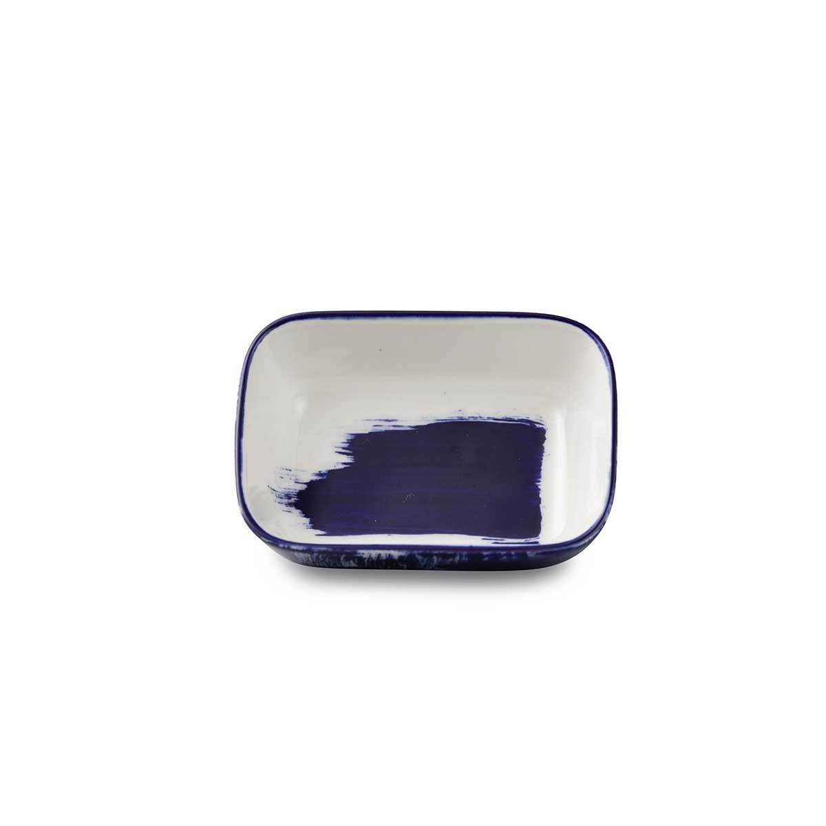 Hado & Hoki Small Rectangular Serving Dish