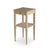 Haga Gustavian Side Table