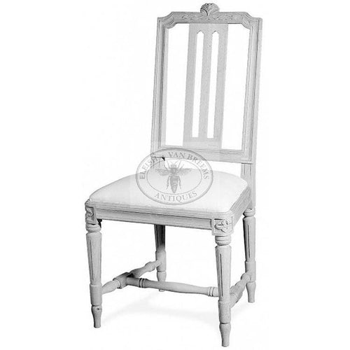 Ingvor Side Chair