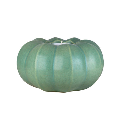 Jack Be Little Tealight Candle Holders Sea Green Eleish Van Breems Home