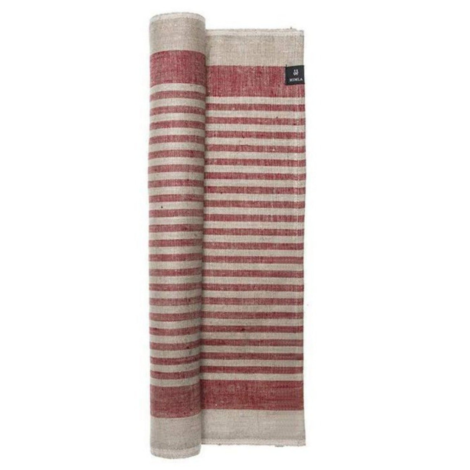 Karin Linen Table Runner