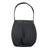 Karin Small Wool Shoulder Bag