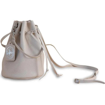Luna Cocktail Bag Beige Eleish Van Breems Home