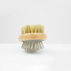 Milo Double Sided Dog Brush Eleish Van Breems Home