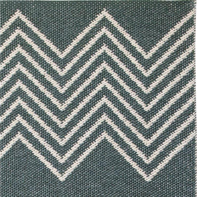 "Mini Rug 28"" x 39"" Pine Eleish Van Breems Home"