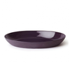 Paris Platter CC Plum Eleish Van Breems Home
