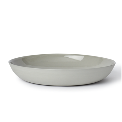 Pebble Bowl Large-Eleish Van Breems Home