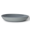 Pebble Bowl Large-Steel-Eleish Van Breems Home