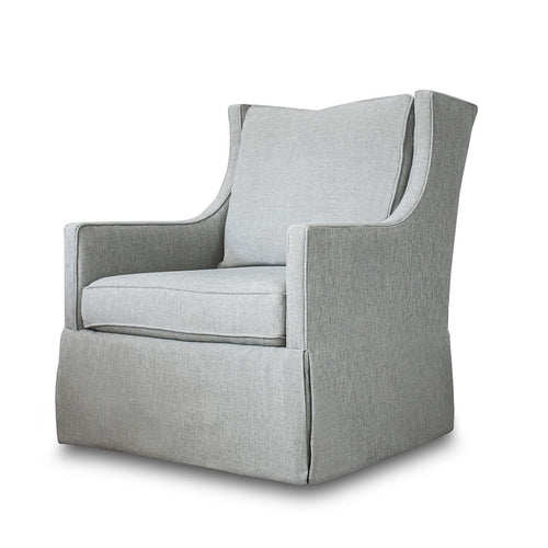 Sarah Swivel Chair