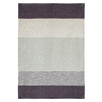 "Seasons Rug 28"" x 79"" Berry Eleish Van Breems Home"