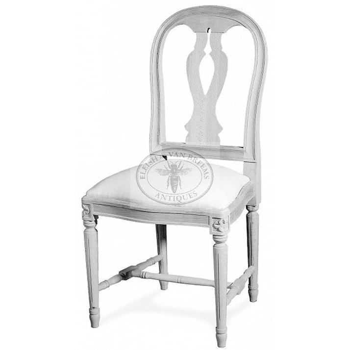 Smaland Side Chair