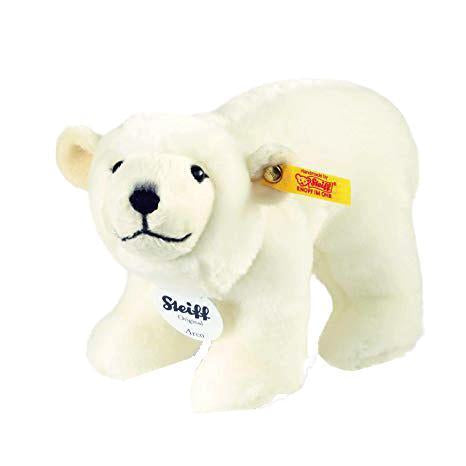 Small Arco Polar Bear