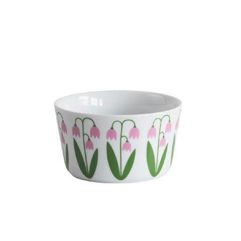 Small Bowl Eleish Van Breems Home
