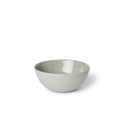 Soup Bowl Ash Eleish Van Breems Home