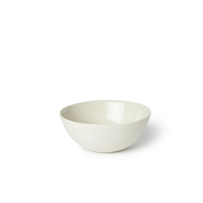 Soup Bowl Milk Eleish Van Breems Home