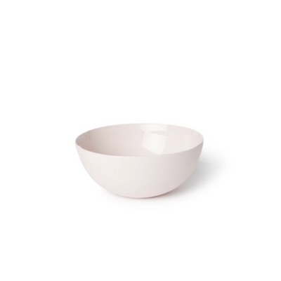 Soup Bowl Pink Eleish Van Breems Home