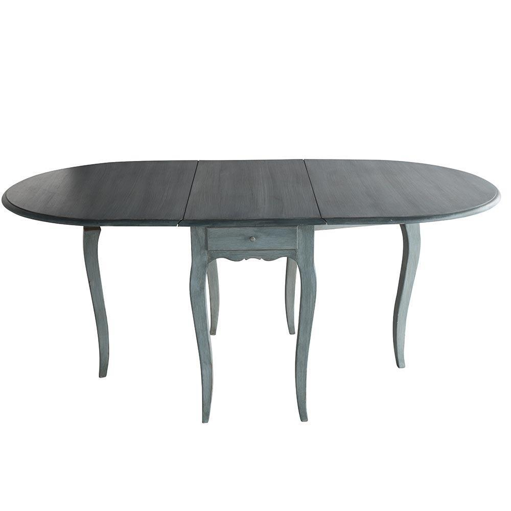 Stockholm Drop Leaf Table