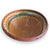 Swedish 18th century Terracotta Bowl Eleish Van Breems Home