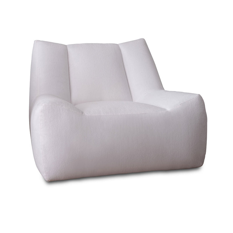 Swivel Outdoor Chair