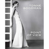 Tonne Goodman Point of View Eleish Van Breems Home